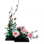artificial-flower-afc-905