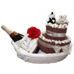 wedding-towel-cake-wta-901